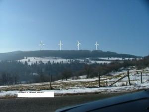 8_simul.vue depuiscimetière hiver