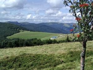 2009_08_13Vosges,_massif_du_Honeck_+_Hahnenbrunnen