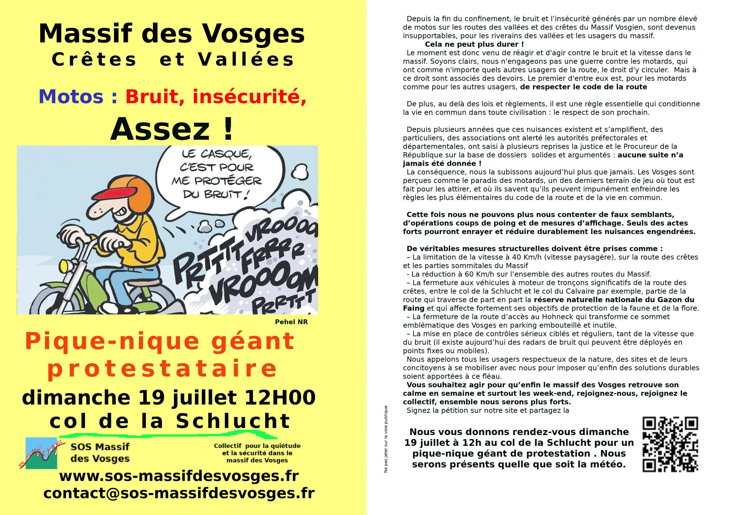 http://www.sos-massifdesvosges.fr/wp-content/uploads/2020/06/Flyer-2-X-A5-recto-verso-finalis%C3%A9-scaled.jpg